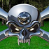 Play 3D Death Race