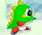 Play Bubble Bobble The Revival