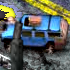 Play Death Racers