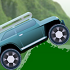 Play Amazing Off Road Racer
