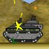 Play Battle Tank
