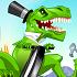 Play BMX Rex