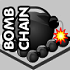 Play Bomb Chain