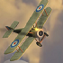 Play Airplane Dogfight 2