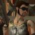 Play Doomland 2154
