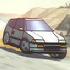 Play Drift Runners