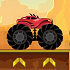 Play Extreme Trucks 2