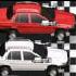 Play Jam XM Racing
