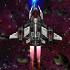 Play Jetfighter