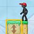 Play Level Editor