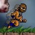 Play The Lone Ninja