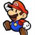 Play Mario Bros