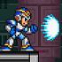 Play Megaman
