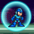 Play Megaman Polarity