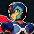 Play Megaman X RPG Arena Demo