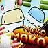 Play Moko Moko