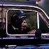 Play Monkey Taxi