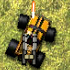 Play Monster Truck Rampage