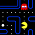 Play Classic Pacman