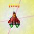 Play Raiden IIS