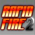 Play Rapid Fire 2