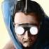 Play Ray Ardent Science Ninja