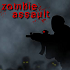 Play SAS Zombie Assault