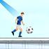 Play Skyline Soccer