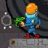 Play Spectro Destroyer