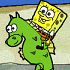 Play SpongeBob Squarepants