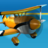 Play Stunt Pilot Trainer