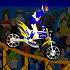 Play Stunt Bike Draw