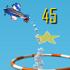 Play Stunt Pilot