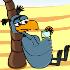 Play The Birdinator
