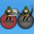 Play Warlords