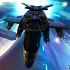 Play Zenon Mega Blast