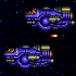 Play Zero Wing Arcade