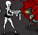 Play Zombie Hooker Nightmare