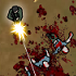 Play Zombie Rampage